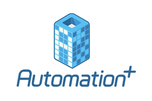Automation+
